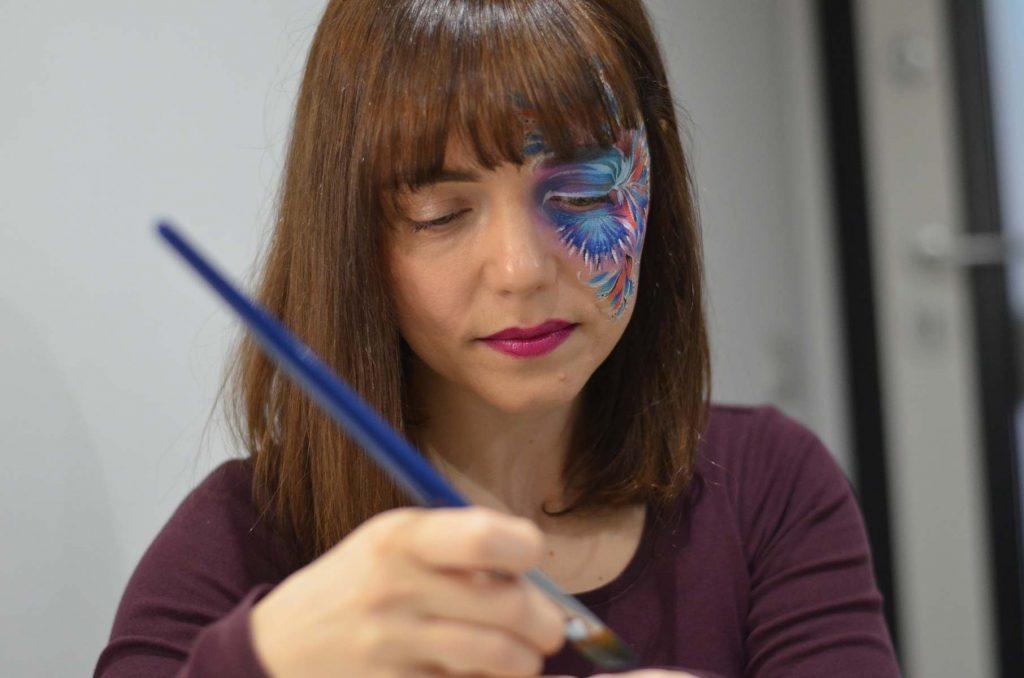 federica-crocetti-face-painter-kolorami