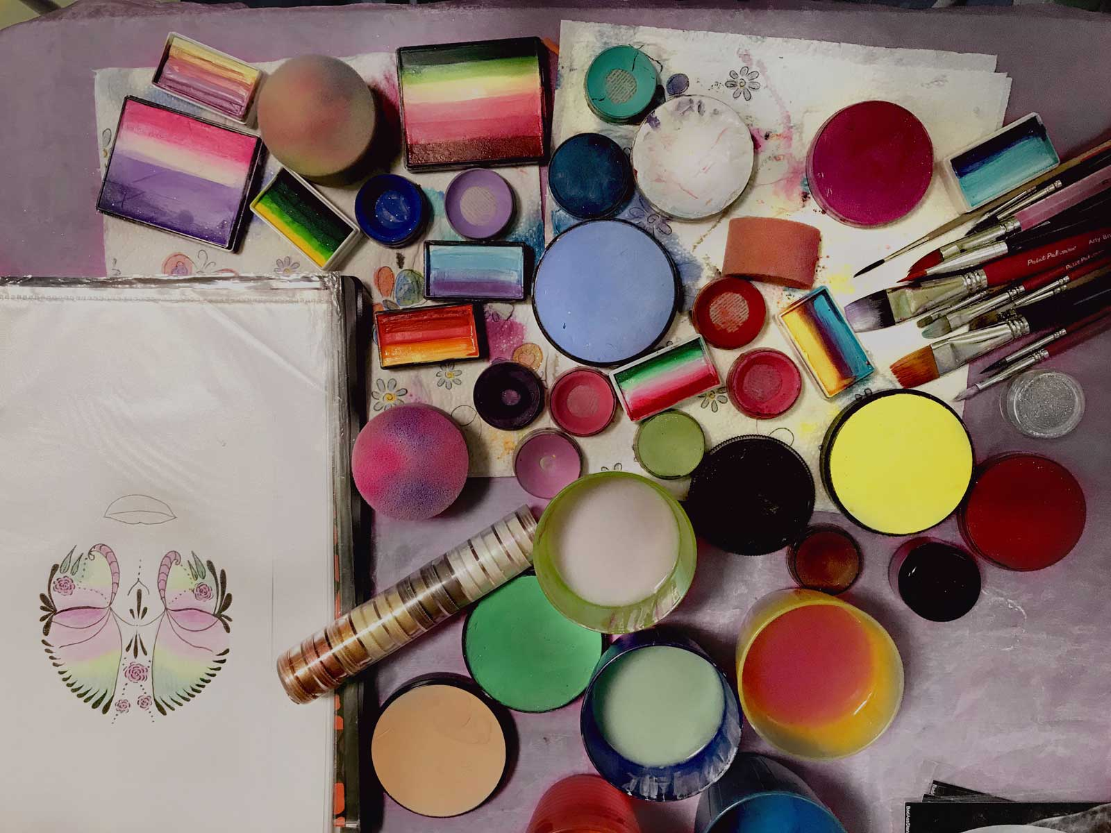 colori-face-painting-kolorami_01_B