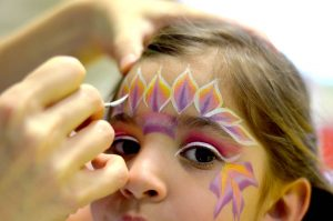 face-painting-principessa-kolorami