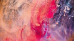 kolorami-face-painting-05