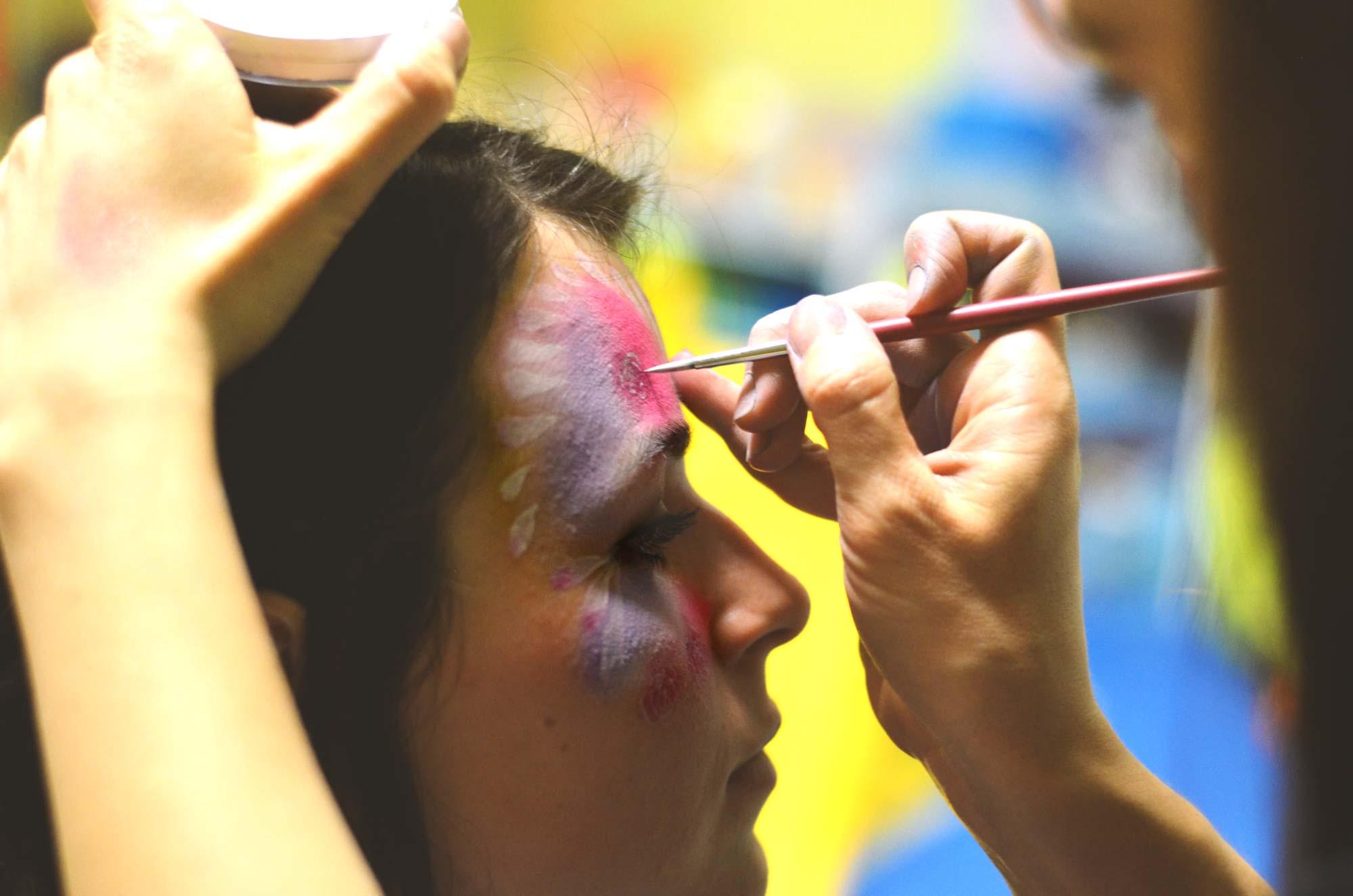 vinci-un-face-painting-kolorami