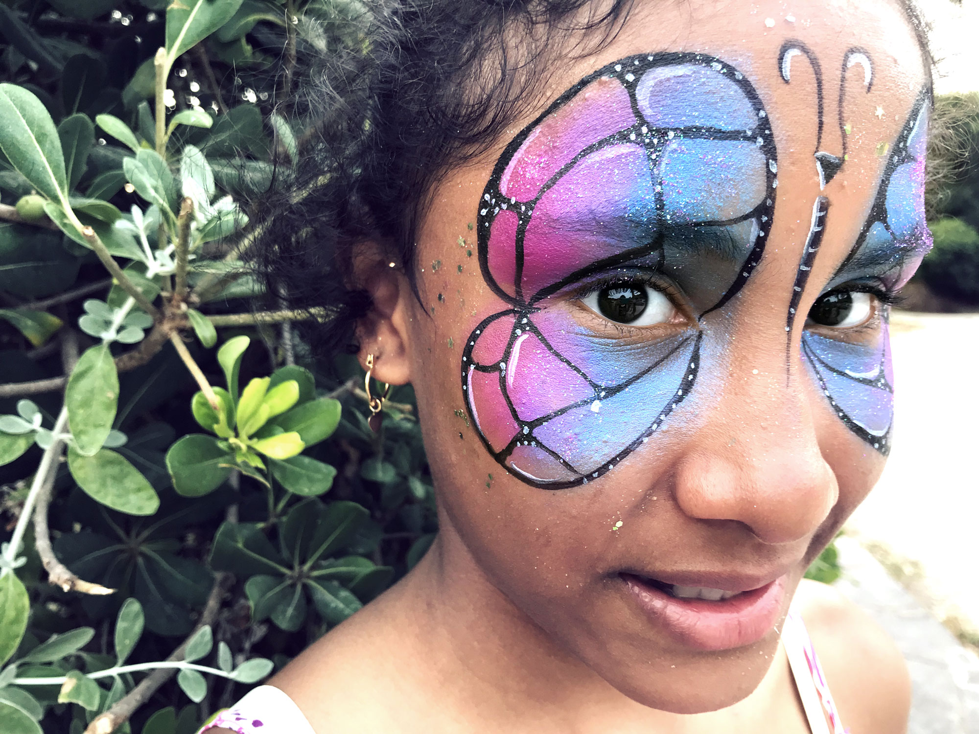 face-painting-kolorami-farfalla