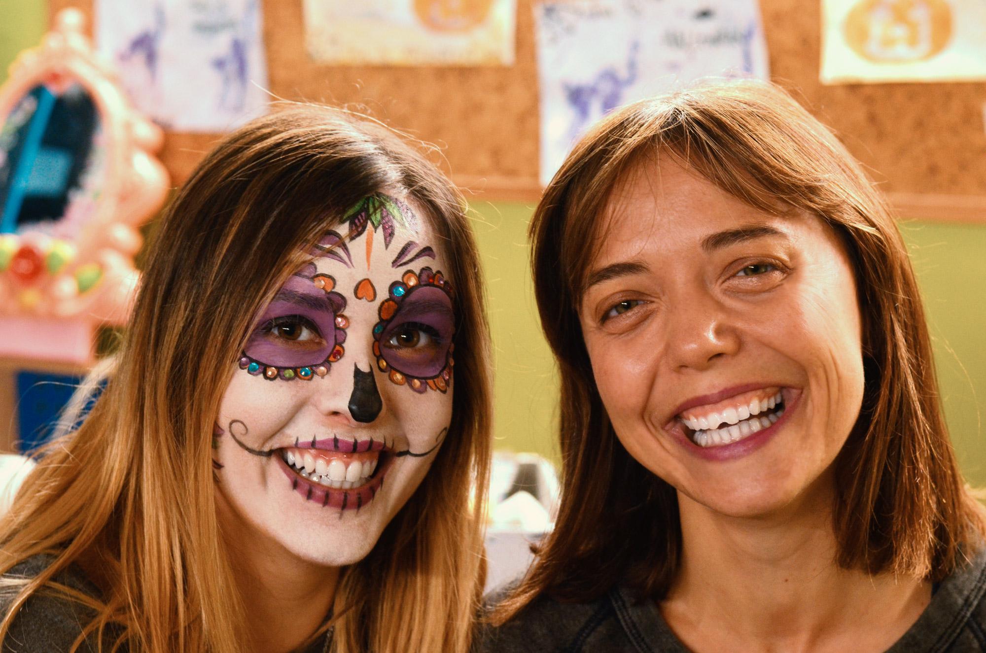 face-painting-kolorami-federica-crocetti