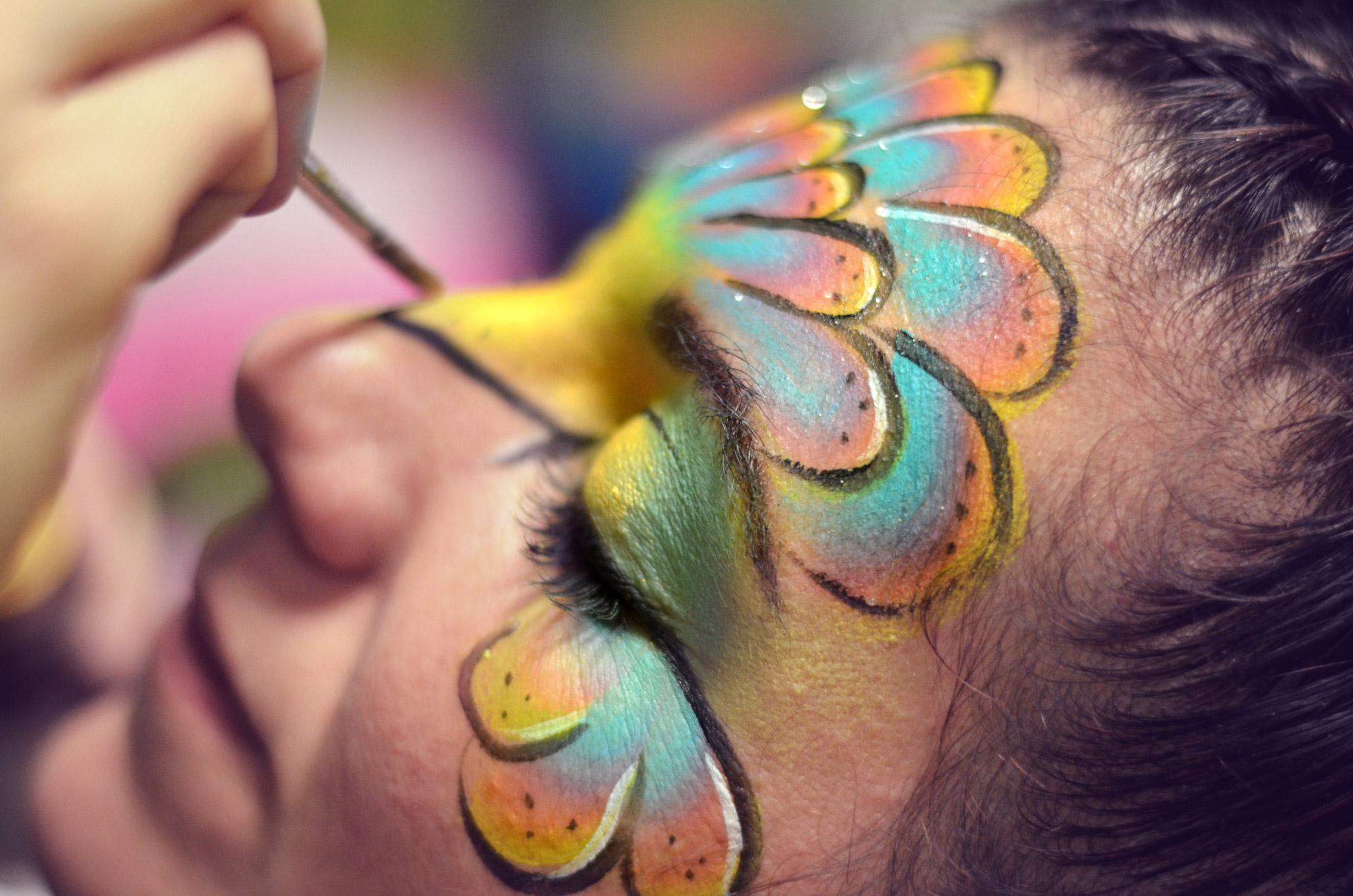 face-painting-kolorami-carnevale