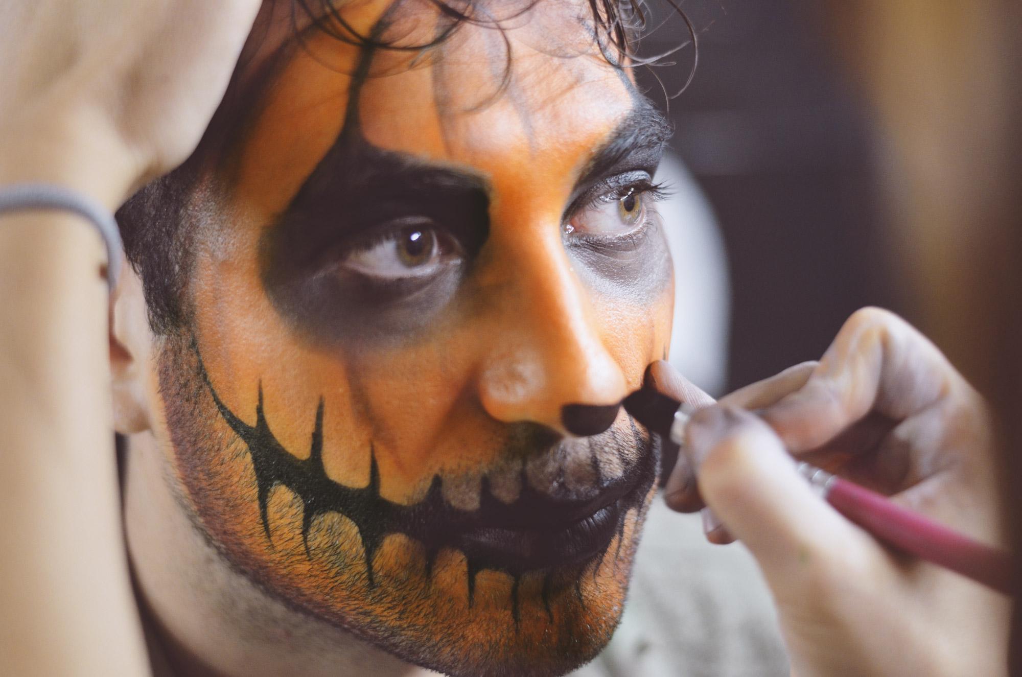 face-painting-kolorami-halloween-zucca