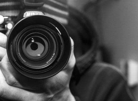 servizio-foto-video-kolorami
